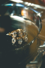 0006 - 124-orecchini-diamanti-cristallo-