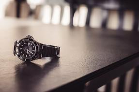 04-orologio-sposo-lusso.jpg