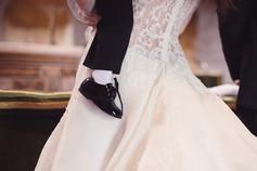 40-scarpa-vestito-sposa-mamma-figlio.jpg