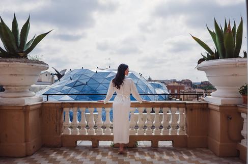 030-terrazza-hotel-plaza-lanterna-sposa.