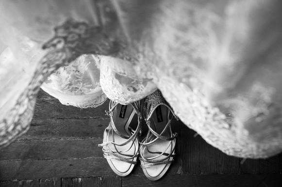 025-dolce-gabbana-black-white-abito.jpg