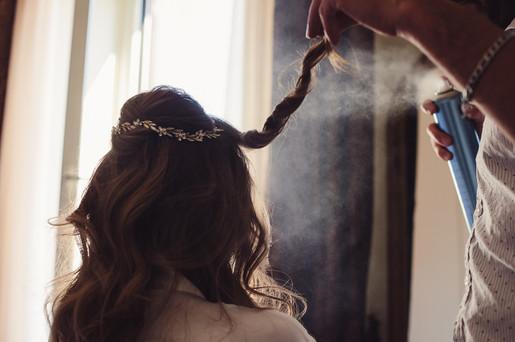 030-spray-capelli-sposa-hairstylist-lacc