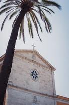 20-chiesa-palma-crocifisso.jpg