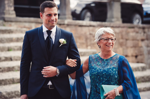 sposo-ingesso-mamma.jpg