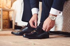 sposo-reportage-scarpe-castello.jpg