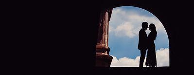 sposi-silhouette-arco-cielo.jpg