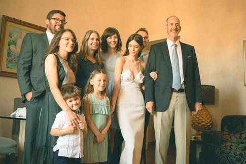0041 - 159-famiglia-sposa-amici-parenti-