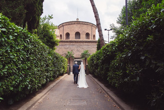 027-papà-sposa-camminare-percorso-chiesa