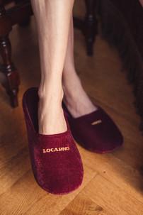 009-pantofole-locarno-ciabatte-confort-h