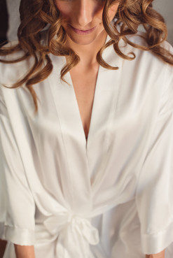 003-sposa-makeup-vestaglia-trucco-seta.j
