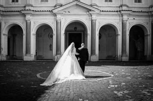 32-ingresso-sposa-arrivo-chiesa-papa.jpg