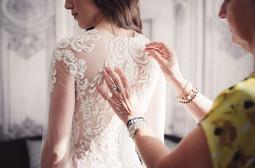 16-vestito-mamma-sposa-profilo.jpg