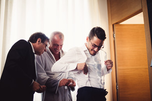 05-papa-sposo-bretelle-accappatoio-prepa