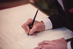 34-matrimonio-gay-rito-civile-sposo.jpg