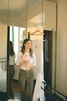 0018 - 136-abito-sposa-specchio-casual-l