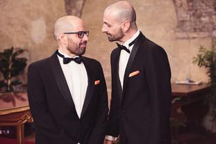 39-matrimonio-gay-sguardo-uomini-unione-