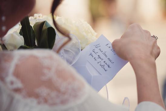 030-biglietto-auguri-matrimonio-amica.JP