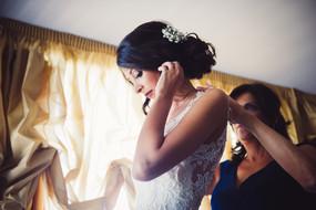 20-giallo-sposa-profilo-acconciatura.jpg