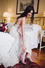 044-letto-sposa-scarpe-allacciare-tappet