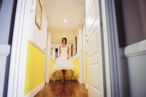24-sposa-preparazione-piedi-scalzi.jpg