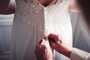 29-sposa-madre-reportage-abito.jpg