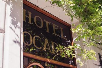 012-hotel-locarno-pianta-insegna-roma.jp