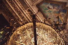 020-lampadario-affresco-hotel-rilievi-ca