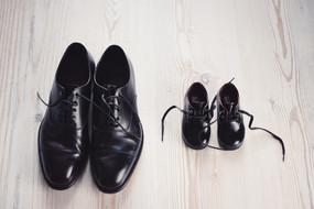 03-scarpe-sposo-paggetto.jpg