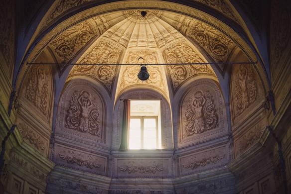 19-chiesa-cappella-affreschi-matrimonio.