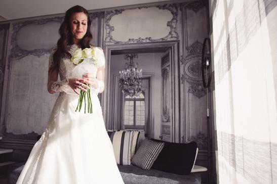19-bouquet-sposa-sorriso-sguardo-emozion