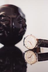 02-orologio-sposo-statua.jpg