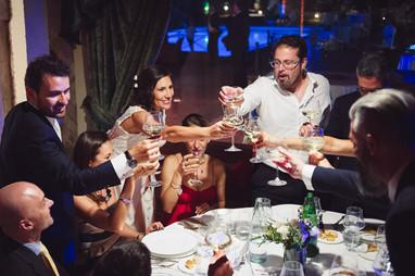 45-brinisi-amici-sposi.jpg