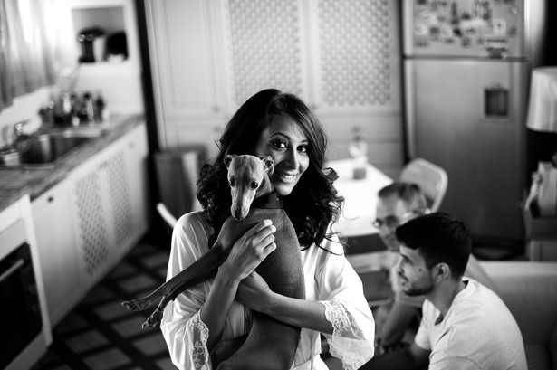 10-cane-cucciolo-sposa-bellezza.jpg