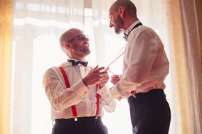 13-matrimonio-gay-straccali-sposo-prepar