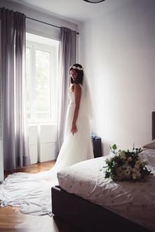 050-sposa-abito-velo-strascico.jpg
