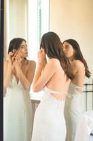 0027 - 145-sposa-doppio-specchio-vertica