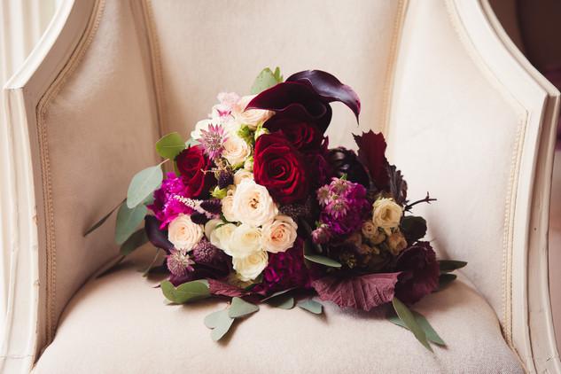 013-bouquet-poltrona-crema-rose.jpg
