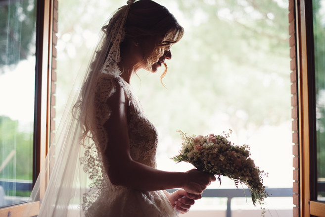 23-matrimonio-bouquet-sposa-velo.jpg