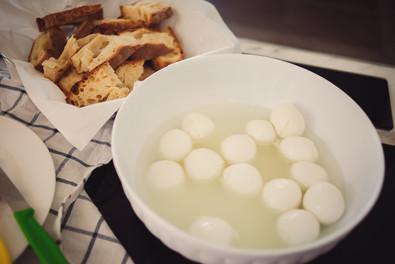 11-mozzarella-pane-preparazione-sposi.jp