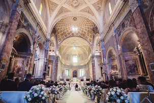 24-chiesa-vista-panoramica-addobbi-volta