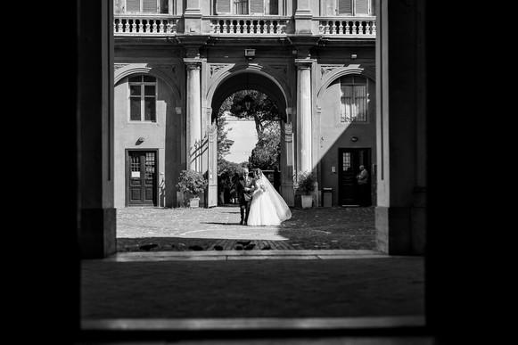 33-arrivo-sposa-ingresso-chiesa.jpg