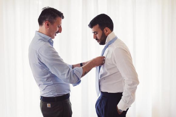 036-cravatta-testimone-sposo-tende-pensi