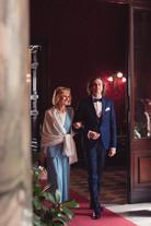 015-ingresso-comune-roma-civile-matrimon