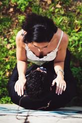 42-sposa-sposa-mani-anelli.jpg