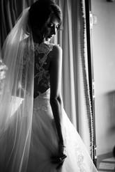33-profilo-sposa-bellezza-abito.jpg