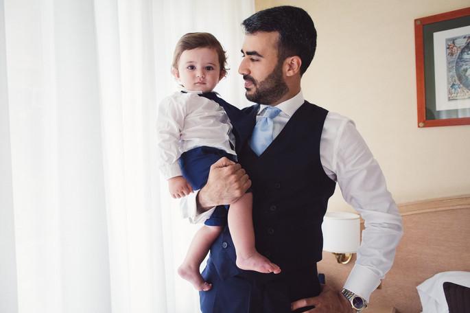 006-papà-figlio-bambino-gilet-sposo.jpg
