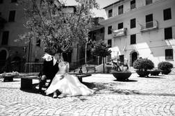 47-panchina-all-star-sposa-bacio.jpg