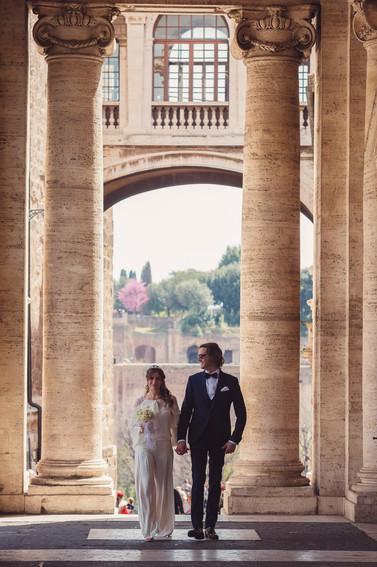 034-colonnato-campidoglio-roma-sposi-cam