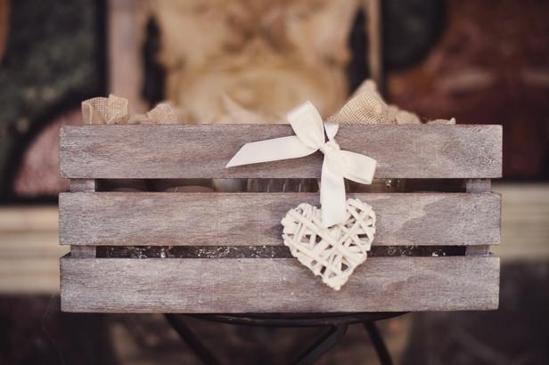 34-cuore-riso-cassetta-legno.jpg
