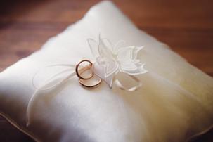 11-anelli-nuziali-ciscinetto.jpg